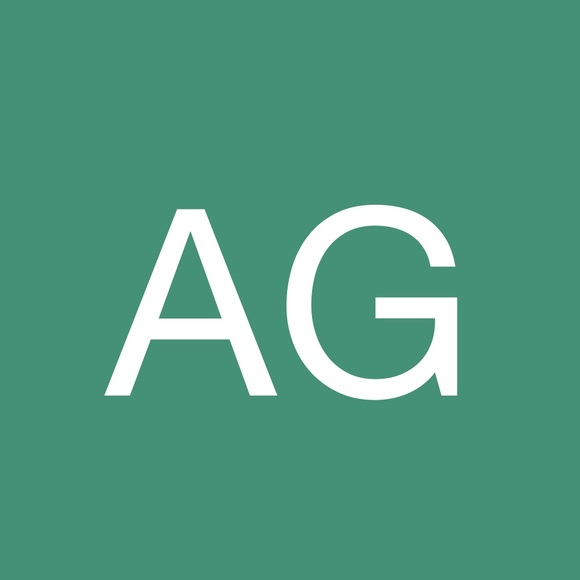 alex_gaigneur